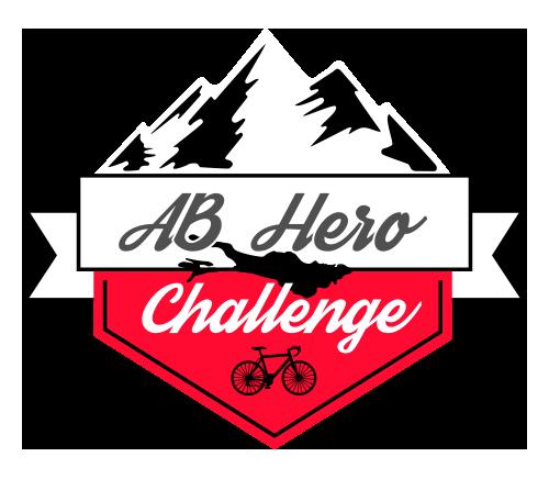 AB-Hero-Challenge-logo-500px