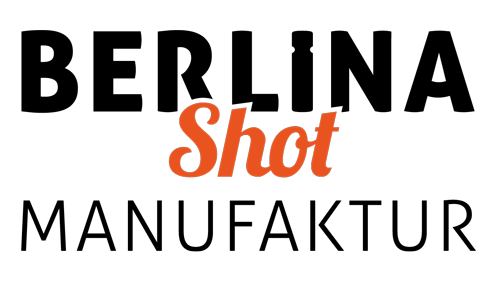 https://www.ab-hero.com/wp-content/uploads/2020/11/ab-hero-partner-logos-berlina.png