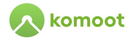 https://www.ab-hero.com/wp-content/uploads/2020/11/ab-hero-partner-logos-komoot.jpg