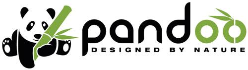 https://www.ab-hero.com/wp-content/uploads/2020/11/ab-hero-partner-logos-pandoo.jpg