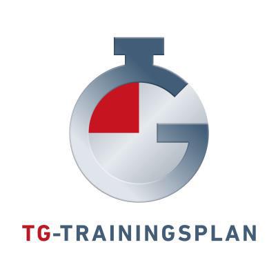 https://www.ab-hero.com/wp-content/uploads/2020/11/ab-hero-partner-logos-tg-trainingsplan.jpg