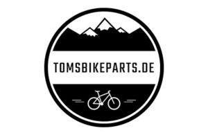 https://www.ab-hero.com/wp-content/uploads/2020/11/ab-hero-partner-logos-tomsbike.jpg