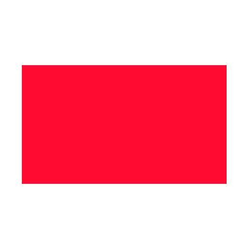 seperator-bike-03